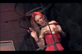 Xvideos mulheres sosinhas em casa