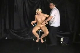 Baixar videos de sexo com peitudas