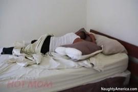 Videos da anne hathaway sexo