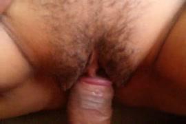 Ver xvideo vd mulher se masturbando camera escondida