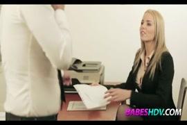 Naphi video de porno brasileirinhas