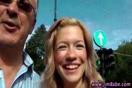 Xvidio.com menina de 20 anos transando