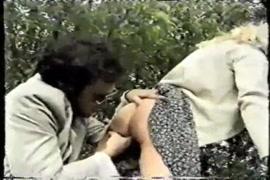 Xvideos das mulheres mais gordas fudendo