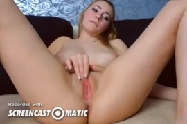 Baixa video de porno mulheres viguem
