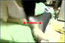 Baixar vídeos de mulher transando com mulher