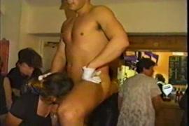 Videos de homens com penis grande masturbando