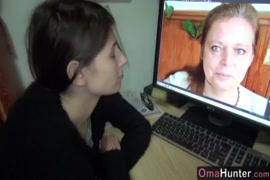 Baixar videos pornos red tub