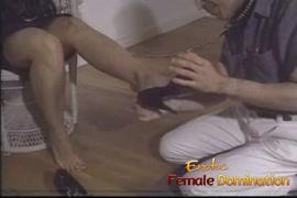 Baixa video de animacao erotico para celular gratis