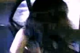 A enteada panteras parte 4 x video
