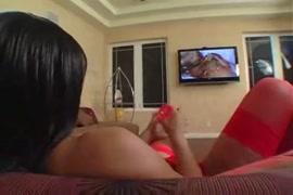 Videos porno das panteras traição page