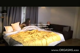 Xxx videos de dois homen com penia grande e uma mulher