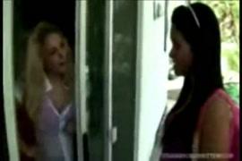girl-porn-videos-pornos-celular