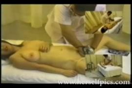 Baixa videos de gassa di mulhe pelada