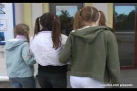 Fotos de mulheres abrindo o priquito