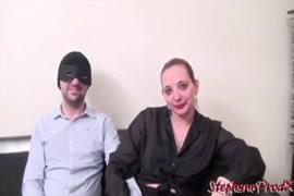 Video menina axila e xoxota peluda
