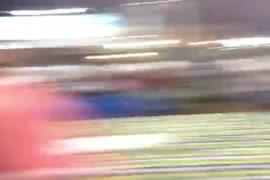 Video de red tube homens batendo punheta