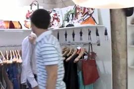 Xvideo homens esfregando o pau na buceta da mulher