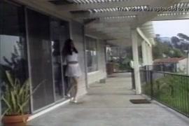 Baixar videos de animais acazalando de t375