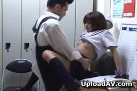 Ver video gratis homem chupando com força buceta de mulher ver gratis