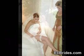 Fotos de mulheres com a buceta melada de gala fotos bem pertinho.