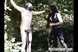 Mulher negra fais sexo com homem