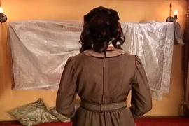 X videos mulheres mijando camera escondida