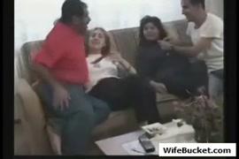 Vídeos de sexo com cavalo para baixar no celular