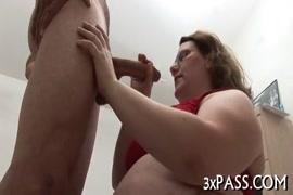 Furando a vagina