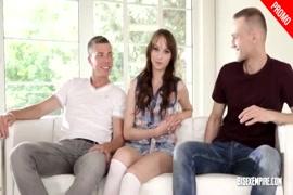 Assistir vídeo pornô de grátis pelo youtube