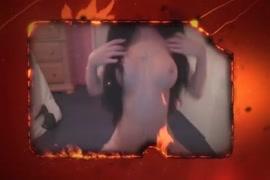 Ver videos de esperma dentro das peludas tonic