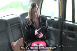 Baixar gratis videos porno de mulher transando com cavalo