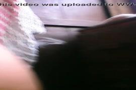 Abaixa foto de mulher pelada no seluoar