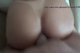 Vidios pornos d negras bucetudas para baxar