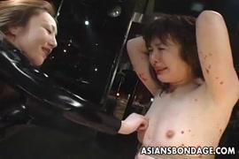 Porno angolano na yutubi