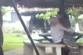 Donwlord xxx video mulher trasando com cavalo