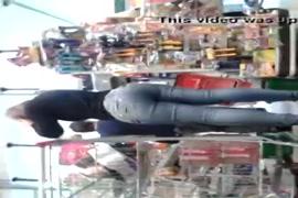 Video porno mulher gordona busetudona