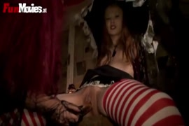 Video porno reais brasileira feias