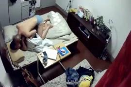 Baixa videos de mulher trepando cm animais
