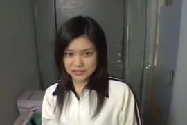 Http www.xvidstub.com xvideos baixar-videos-estupro-negra-sendo-estrupada-no-mato-119849.html