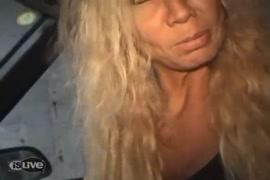 Baixa video porno negras no celular