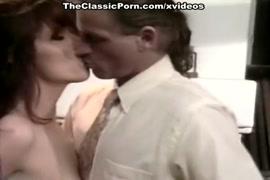 Filme pornô de rita cadilac para baixar