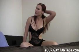 Porno mulher com crianssa x videos