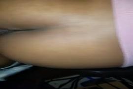 Sexo mulher gosando videos pra celular