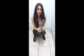 Videos de cameras escondidas em consultorios e csas de massagem