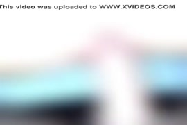 Ver videos desenhos porno de monster