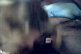 Estava fazendo lape dance com a minha amiga e ai chupei ela te gozar xvideo lesbicas