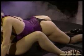 Videos de sexo xvideos em familia as panteras