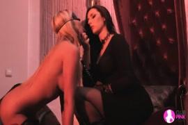 Porno africanas orgasmo forte