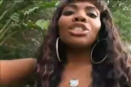 Xvideos mulher angolana fodas