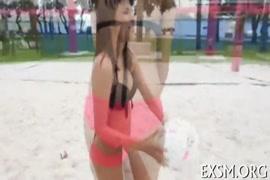Mae sai e o padrasto come a enteada panteras xxxvideos.com